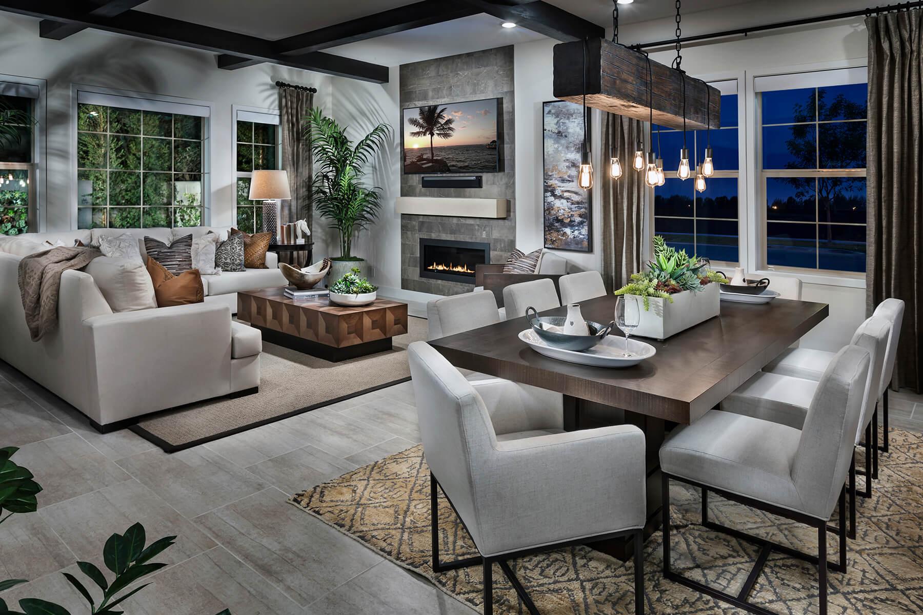 Inspirational Interior Design Ai Design
