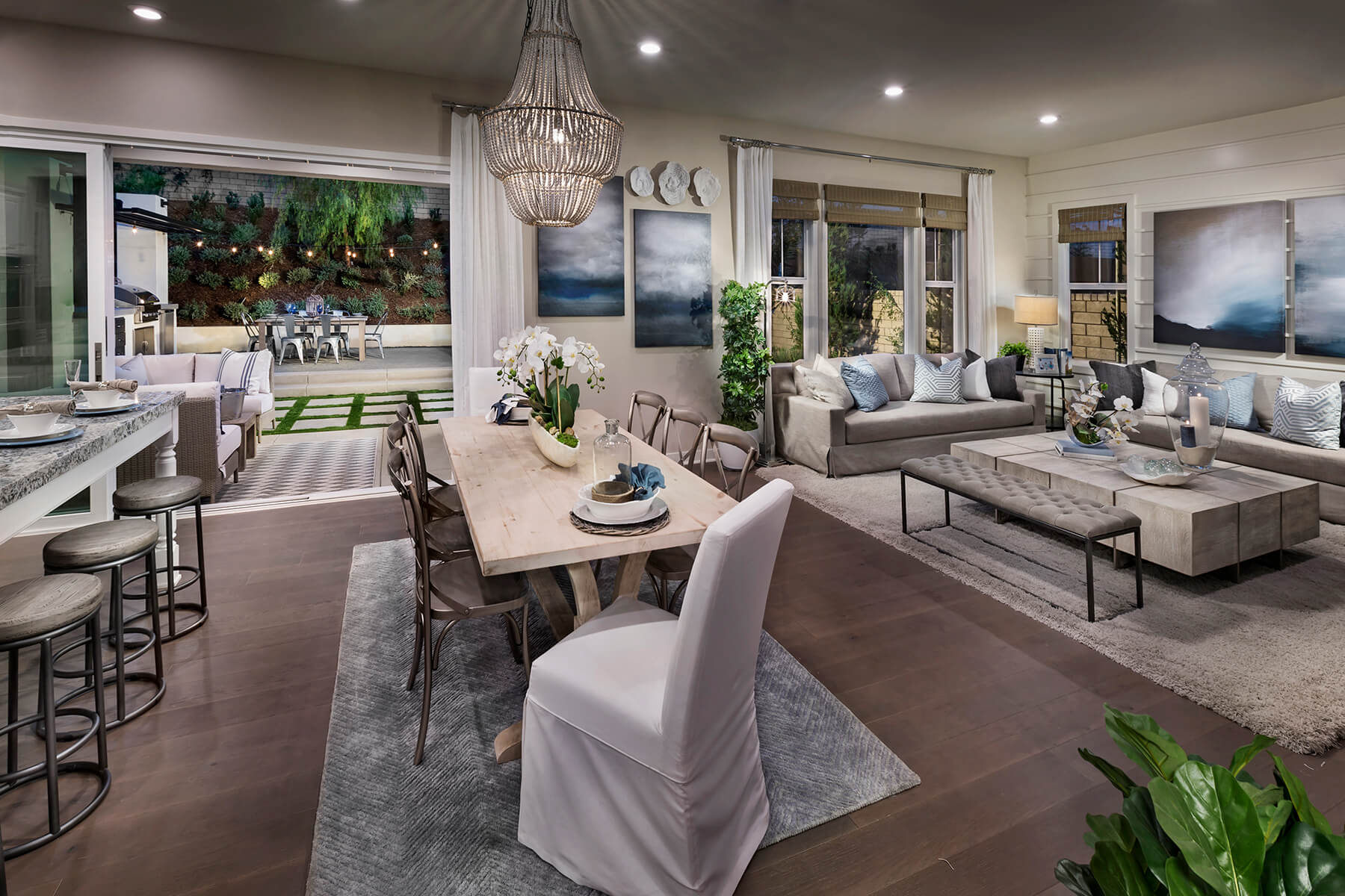 AI Design IncSterling at Pacific Highlands Ranch