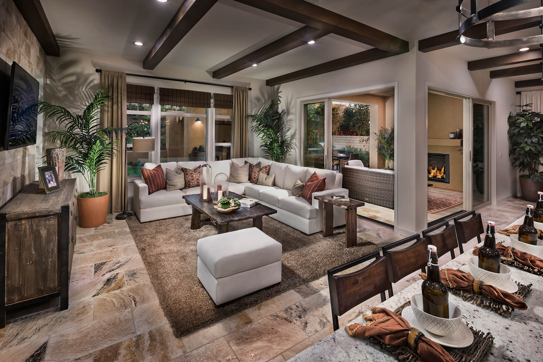 AI Design IncSterling Residence 1 at Pacific Highlands Ranch